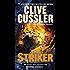 The Striker (Isaac Bell series)