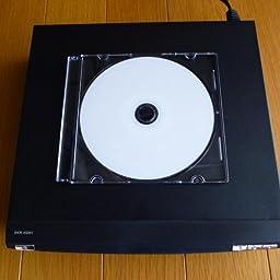 Amazon Dvdプレーヤーtk Dvh01 Hdmiケーブル付属 Dvdプレーヤー 通販