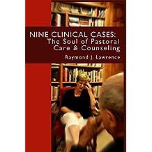 Nine Clinical Cases: