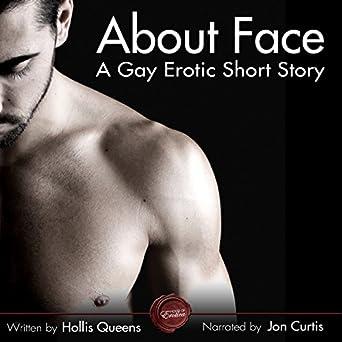 Gay erotica audio storys