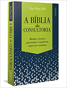 Ebook Novel Montase