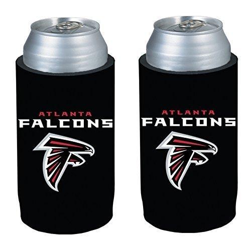 Atlanta Falcons Koozies Price Compare