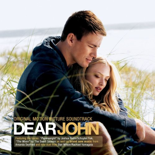 Dear John (Original Motion Pic...