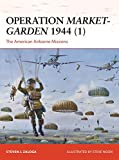 Operation Market-Garden 1944 (1), Steven Zaloga, 1782008160