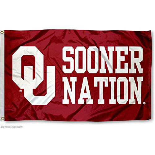 college flags and banners co - 8