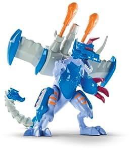 Digimon - Figura de acción (Bandai 39632)