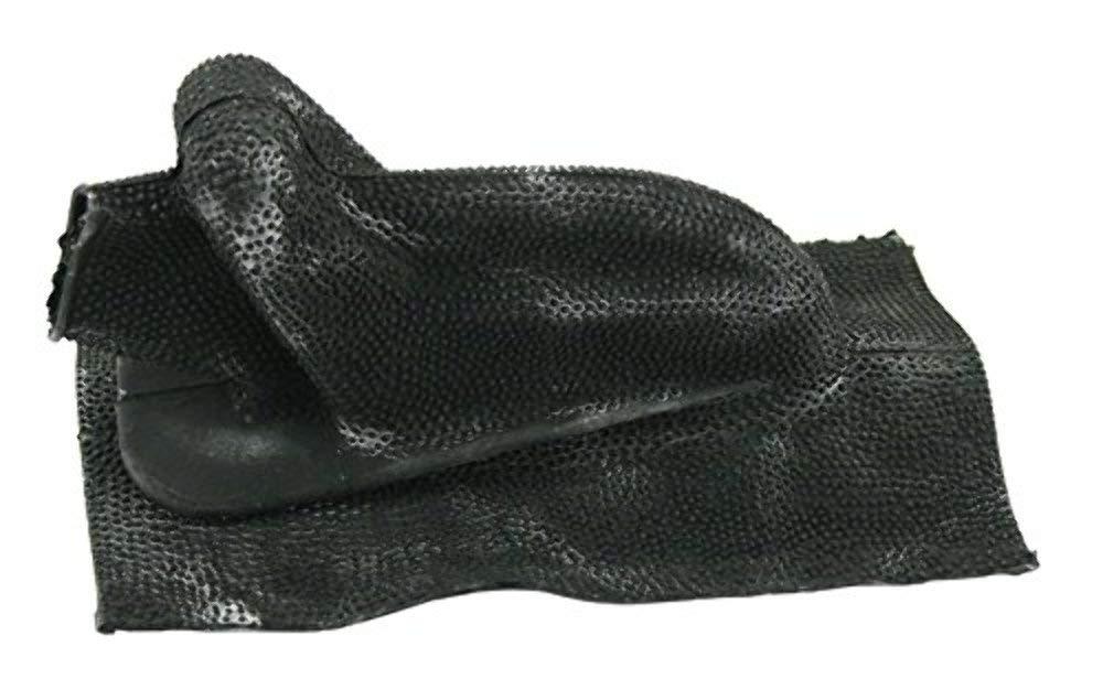 Ghia 65-74 Type 3 66-73 EMPI 4483 Emergency Brake Boot for VW Type 1 Bug 65-79