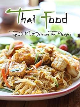 Best options when ordering thai