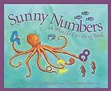 Sunny Numbers, Carol Crane, 1585362468
