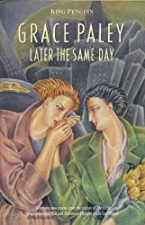 Later the Same Day (King Penguin)