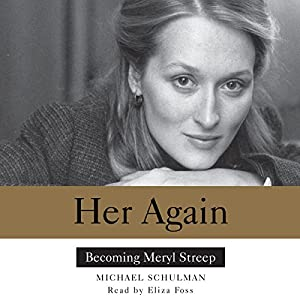 Her Again Audiobook