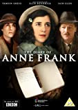 The Diary of Anne Frank [2008] [Reino Unido] [DVD]