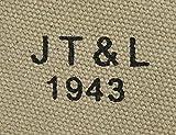 World War Supply M1 Carbine Canvas Paratrooper Jump