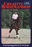 img - for Creative Horsemanship book / textbook / text book