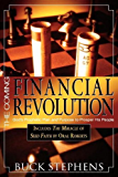 The Coming Financial Revolution