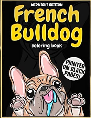 Pin by Coloring Fun on Dogs | Dog coloring page, Puppy coloring ... | 400x309