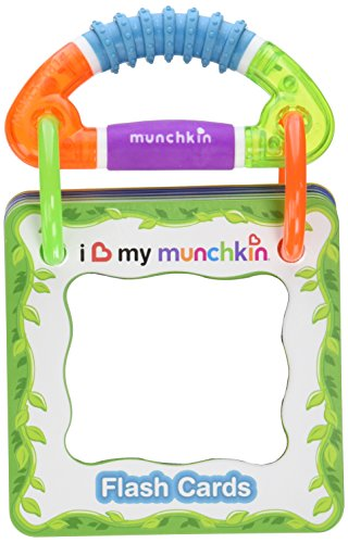 Traveling Flash Years Cards 3 Munchkin xTRBqYww