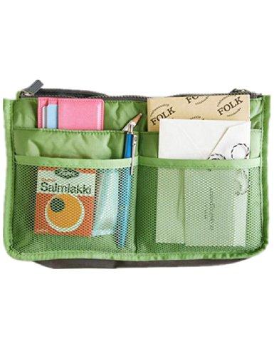 Handbag Organiser Bags - 5
