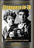 Strangers In 7A (1972)