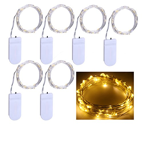 G40-25Ft-Globe-String-Lights-with-Bulbs-UL-Listd-for-IndoorOutdoor-Commercial-Decor
