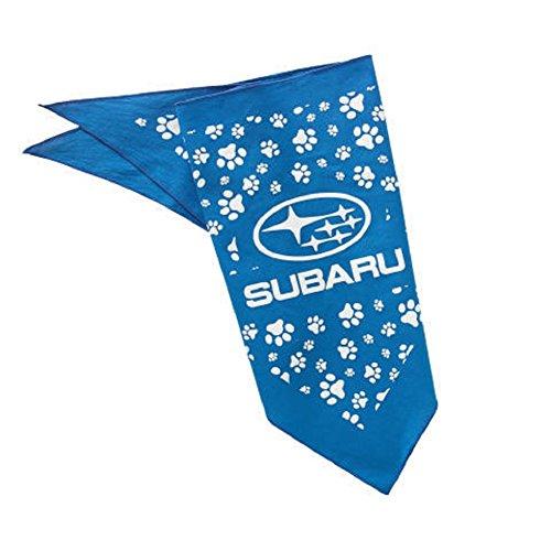 official-subaru-blue-dog-bandana