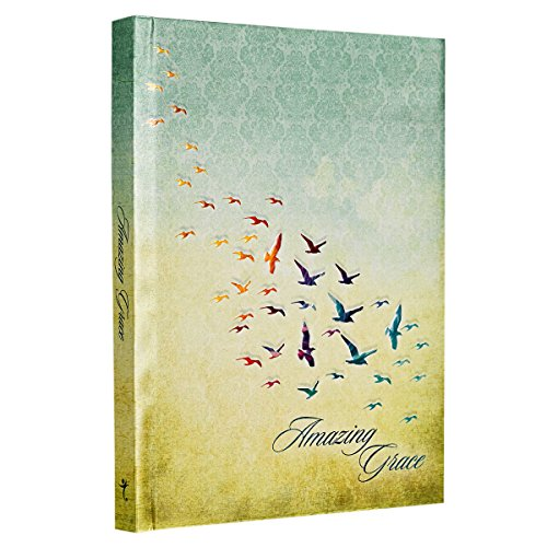 amazing-grace-pearlescent-hardcover-journal