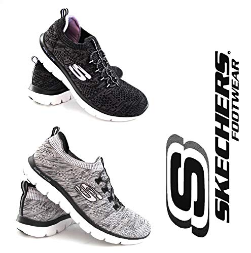 Most Popular Womens Walking Shoes