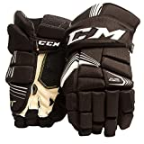 CCM Tacks 7092 Hockey Gloves [SENIOR]
