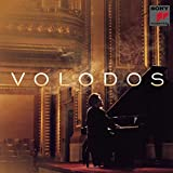 Piano Transcriptions / Arcadi Volodos