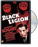 Black Legion poster thumbnail