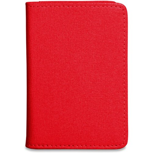 jack-georges-card-holder-red-one-size