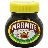 Marmite, YEAST EXTRACT