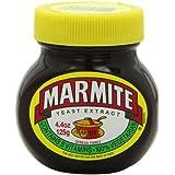 Marmite! 511wecYq3fL._AC_US160_