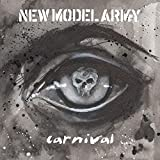 Carnival (Redux) - Limited White 2LP