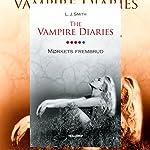 Mørkets frembrud (The Vampire Diaries 5) | L. J. Smith