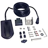 Humminbird XT 14 74 HDSI T Transducer