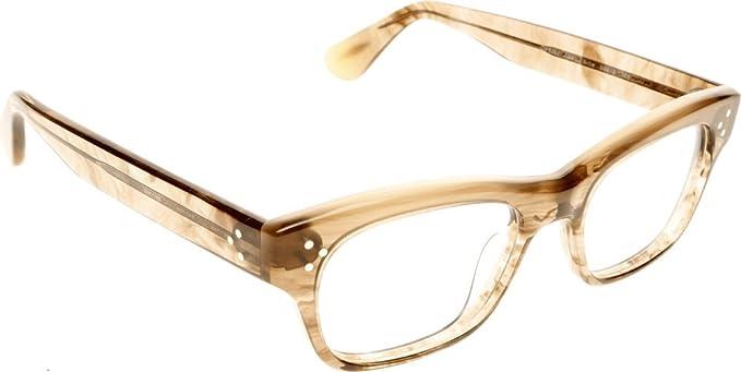 9ad740d8b4 Amazon.com  Oliver Peoples Artie OV5252-1341 Eyeglass Frame ...