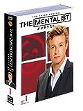 [DVD]THE MENTALIST/メンタリスト<サード・シーズン>セット1