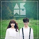 デビューアルバム - Play (韓国版)(韓国盤)