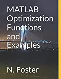 MATLAB Optimization Functions and Examples