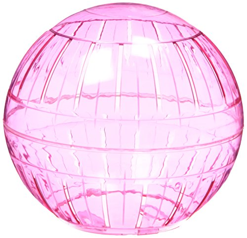 Super Pet Rainbow Runabout Ball - 1