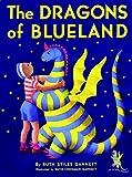 The Dragons of Blueland, Ruth Gannett, 0785799680