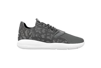 Nike JORDAN ECLIPSE BG Multicolore - Chaussures Chaussures-de-sport Homme