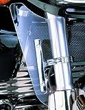 Memphis Shades Mounting Kit for Fork Deflectors MEK1934