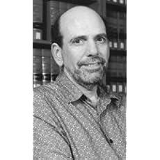 Paul Bergman