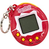 Coco*Store Send Random 90S Nostalgic 49Pets in One Virtual Cyber Pet Child Toy Tamagotchi