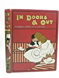 img - for IN DOORS AND OUT book / textbook / text book
