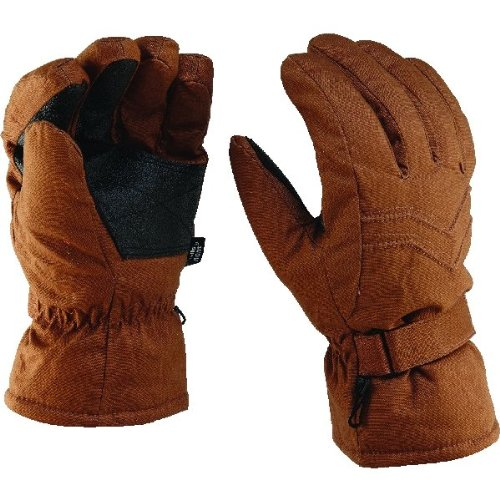 West Chester West Chester Winter Ski Glove West-Chester