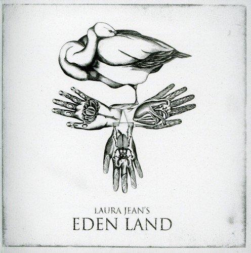 Eden Land by Laura Jean (2013-05-03) ()