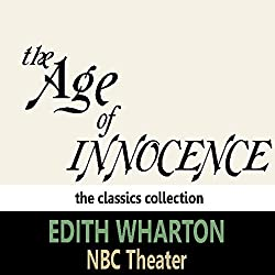 The Age of Innocence (Dramatised)